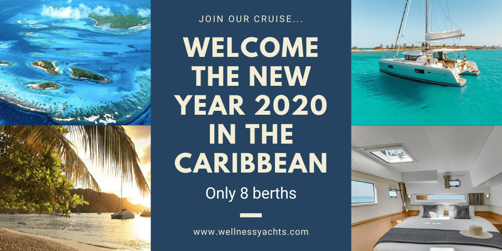 Cruise In December 2020.The New Year S Eve Sailing Cruise 28th December 2019 5th January 2020 9 Days 8 Nights